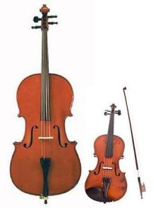 cello-and-violin1